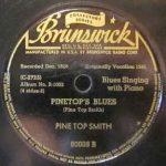 pine-top-smith-pinetops-blues